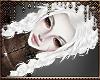 [Ry] White Carley