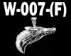 W-007-(F)