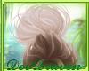 DD| Marleigh Oats