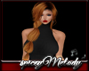 Astrid Ginger Spice