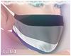 [LL] Ace Mask