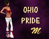 Ohio Pride Fit