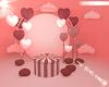 Photo Room Valentine's D