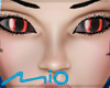 [Mi] Robo Eyes 05
