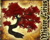 Tree V1 Red