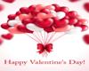 Love You Valentine 2020