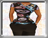 !SSS! BB Scrubs XXL