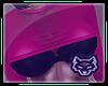 ! Sheer Top Pink v2