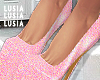 ♡ Princess Shoes