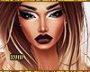 ! Req. Empress Kara Tan