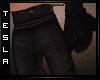 ⚜ Medieval Pants
