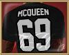 M|TEAM MCQUEEN 69