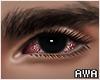 血祭 Eyes. v2