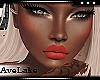 ♡AL♡  PRISCA Lips 4