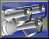 {C9}SHPT3 Plasma Turret