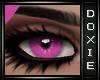 ~Vu~Serene Dark Eyes