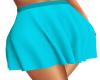 Lovely Skirt 1