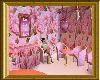 *Lxx rosies tea shop