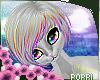 þ+Moria Hairs 7