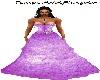 purple Dynasty