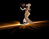 5 Coupl Star Burst Dance