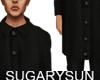 /su/ MABUHAY BLACK