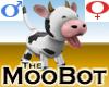 MooBot -v1b