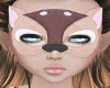 Child Cute Mask 3