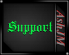 *AJ*Support