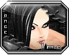 [7E] Sari : Nchant/Metal