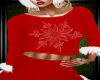 {DE}HollY JollY Top