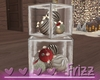 Christmas Deco Boxes