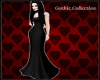 Gothic Collection ~ Gown