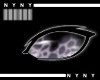Purple Pharma Eyes