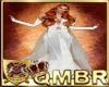 QMBR Bridal Fitting Pose