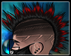 IGI Mohawk Hair  v.2