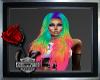 ~Rainbow Pride Xena~