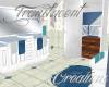 (T)Vic Farm Bathroom