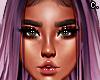 Ayana |Purple