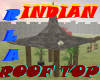 [RLA]Indian Roof Top