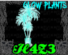 *H4*GlowPlants