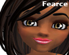 Maroon ~ Fearce style