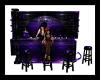 IEI New Bar W/ Poses