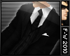 I™ Erato - Suit VIII