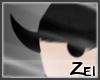 !Zei! Demon Horns