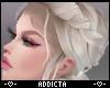 *A* Marie Blonde