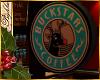 I~Xmas CoffeeShop*Open