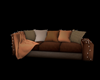 Couch1/brown