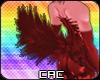 [CAC] Kalara Tail V2