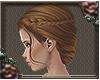 [a] Cinder Clementina